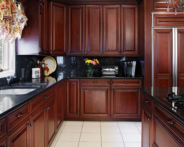 Best 25 Refacing Kitchen Cabinets Cost Ideas On Pinterest Unique Average Price Of Kitchen Cabinets Inspiration