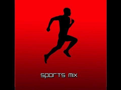 How to Install Sports MIX Addon For Kodi http://tutorial-iptv-xbmc.blogspot.com/2016/03/sports-mix-addon-for-kodi-fantastic.html The post How to Install Sports MIX Addon For Kodi World Sports Channels appeared first on APKDOWNLOADCENTER.COM.