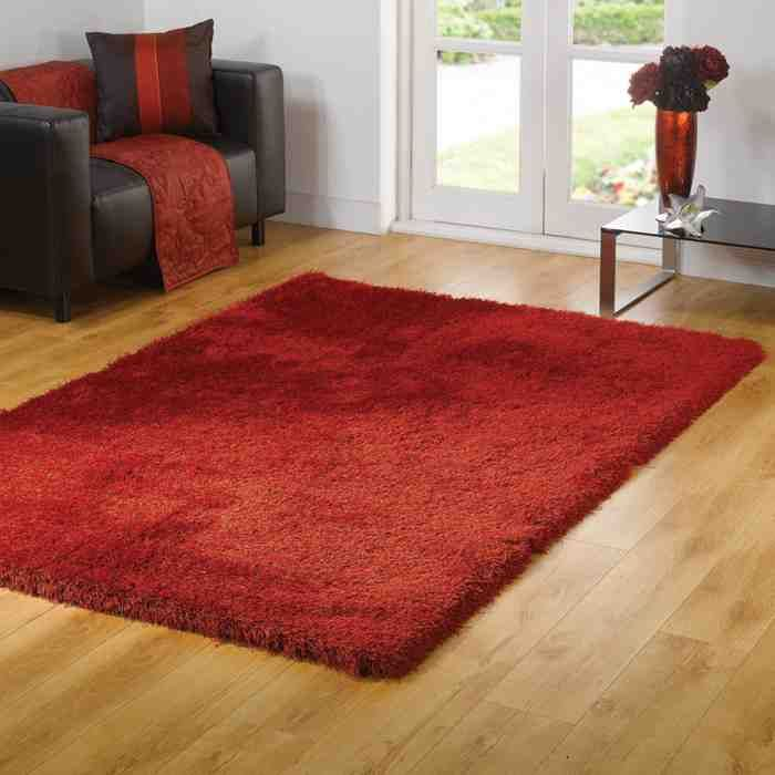Red Rugs For Living Room Pinterest In And