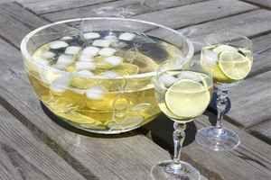 Sommerdrik med Cider 4