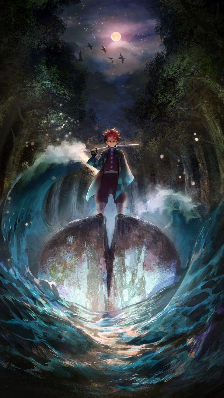 demon slayer movie animefrenzy