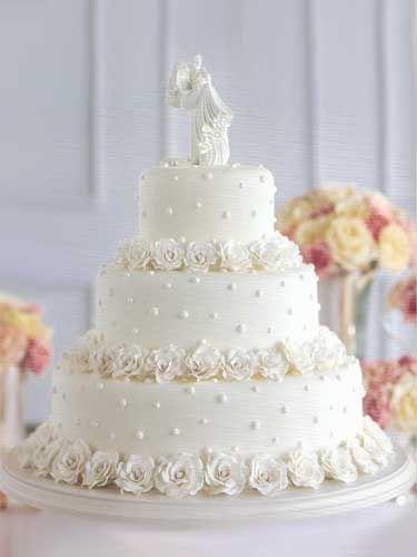 Свадебные торты и караваи ставрополь