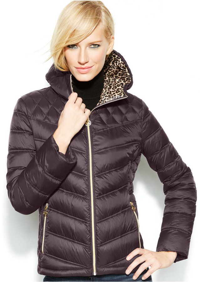187 Best Images About Puffy Coat Girls On Pinterest