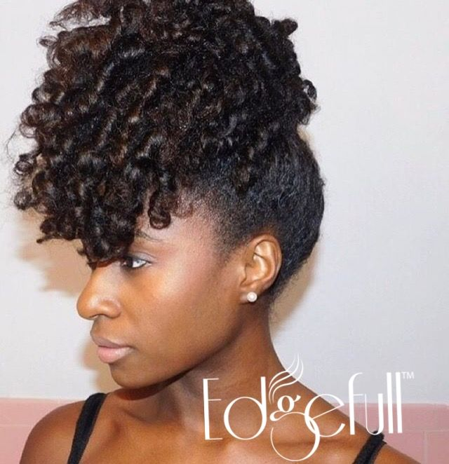 Crochet Hair Edges : edges shop shop edgefull hair style s beautiful hair beautiful natural ...