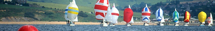 Sailing Olympics 2012 - From 29 July 2012