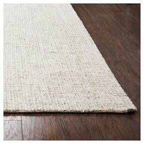 Solid Rug - Rizzy Home : Target