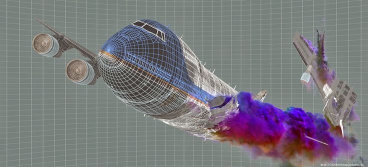 Cebas thinkingParticles 6 for 3ds Max 2013 - 2015   Plugins Reviews and Download free for CG Softwares