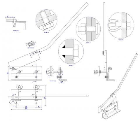 Diagrams Showing Lift Lift Training Wiring Diagram ~ Odicis