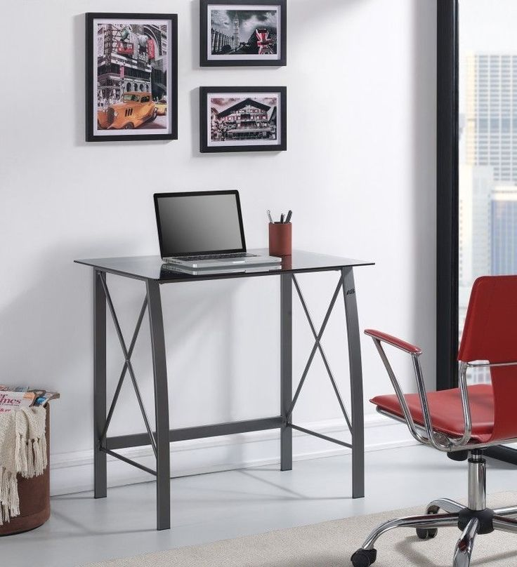 Best 25+ Small Computer Desks Ideas On Pinterest