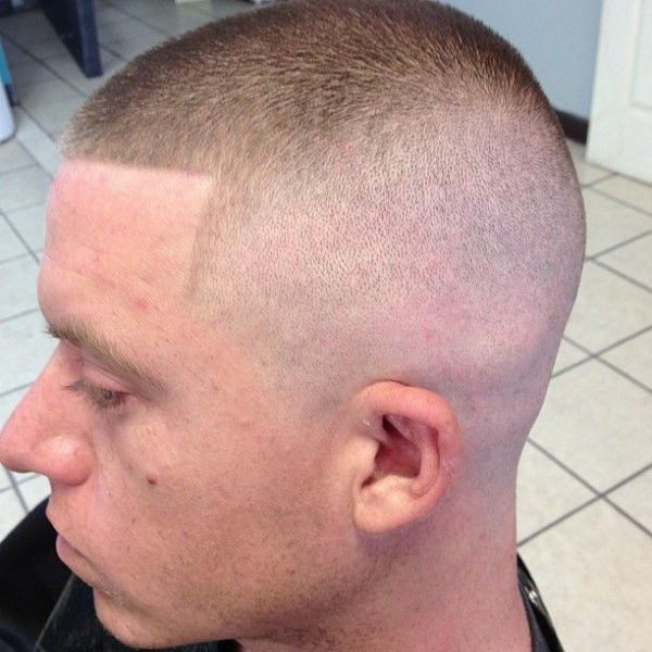 popular mens haircuts 100 ideas to try about haircuts are the best 9503 | 47c9503c7bc4994f3de8e3b68d29f88f military haircuts buzz cuts