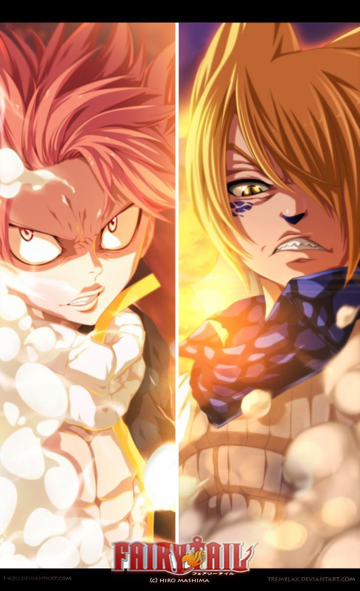 Anime Online 360
