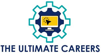 The Ultimate Careers Website Offers Online Business Advice and Reviews