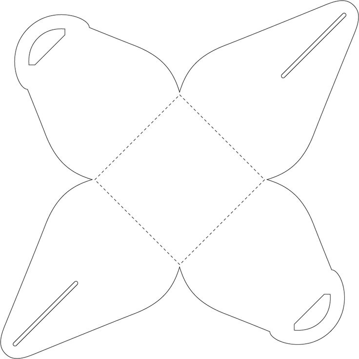 Noni's Crafts: Build-A-Bear box