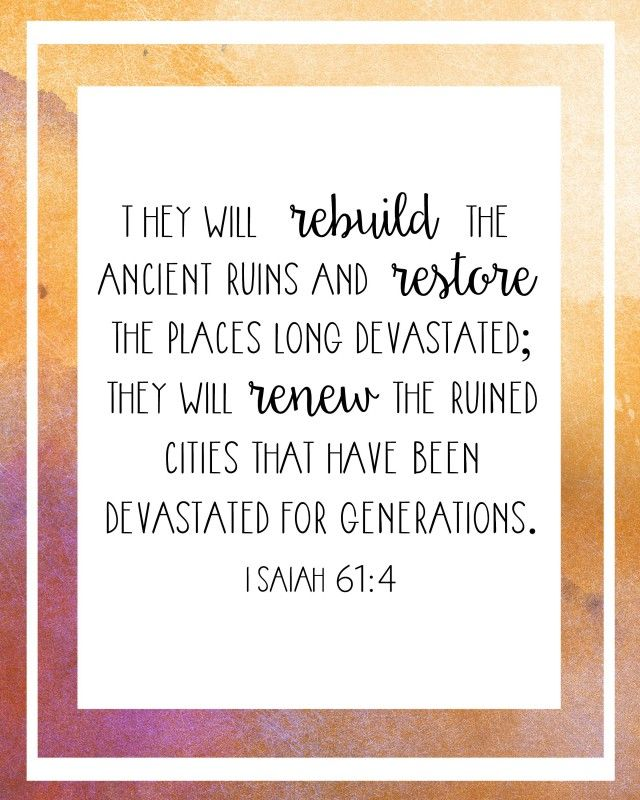61 Best Images About Native Americans On Pinterest: 25+ Best Ideas About Isaiah 61 On Pinterest