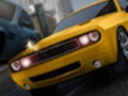 3D Russian Road Rage Game. See how long you last when you battle it out on one of the craziest highways in the world. Play Car Chasing Flash Games.