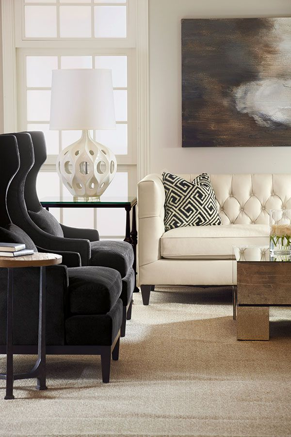 Shop For The Bernhardt Interiors