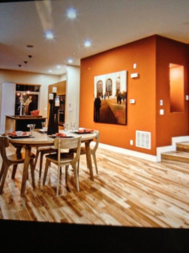 22 Best Paint Living Room Images On Pinterest Color