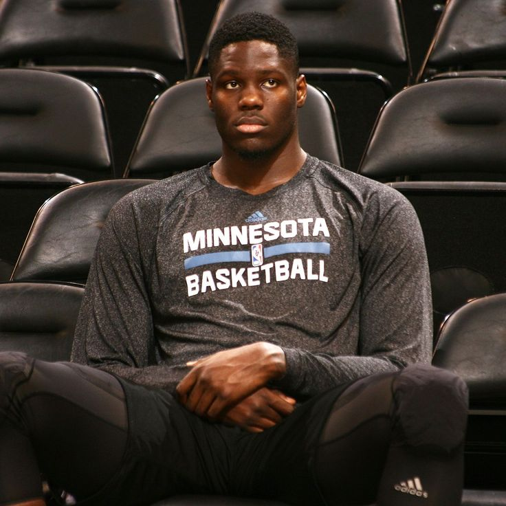 Anthony Bennett to sign with Raptors after clearing waivers