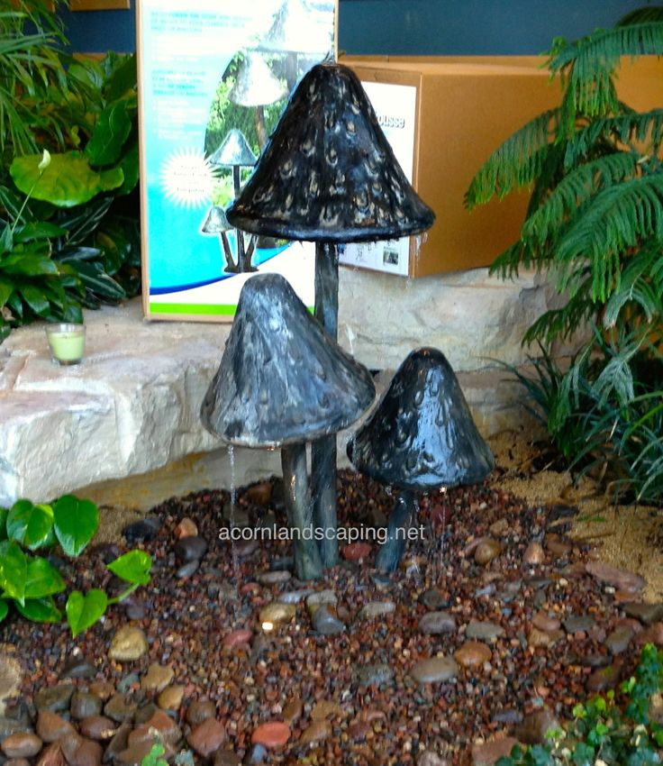 9 Best Garden Fountains, Fountain Contractor Monroe County