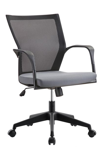 26 best office chair images on pinterest | office chairs, barber