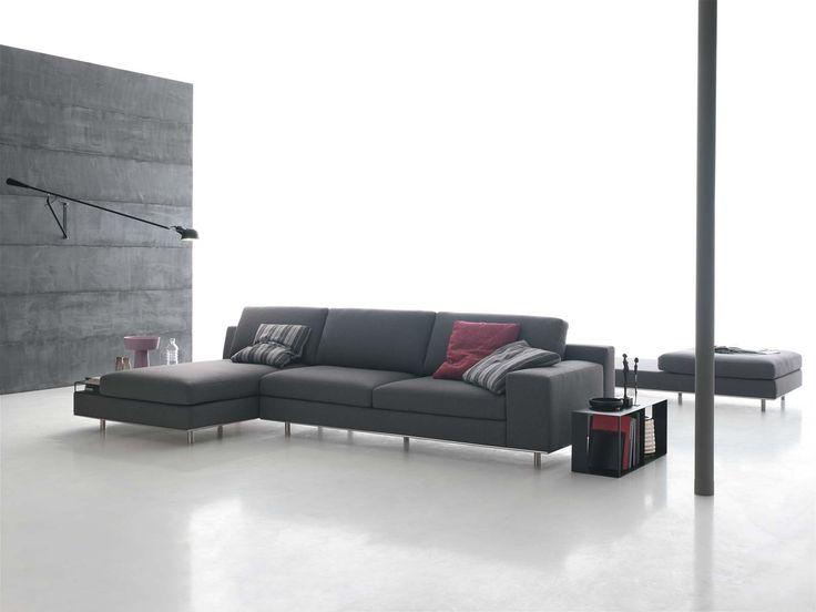 Musa Spa | Divani e poltrone | Sofas and armchairs - Dos