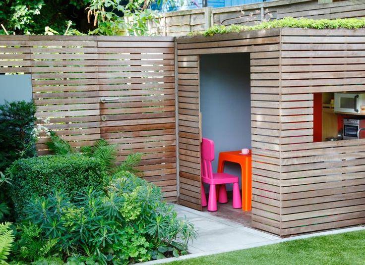 best 25 wood playhouse ideas on pinterest childrens outdoor playhouse diy playhouse and kids outdoor playhouses