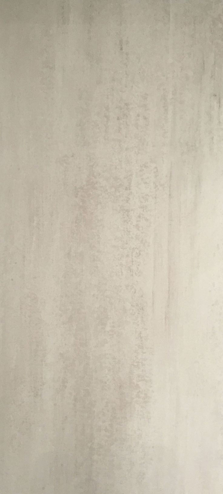 Personal Selection Bathroom Floor or Wall Tile - Mark Gypsum Lap