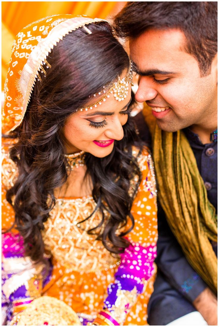 BRIGHT AND COLOURFUL PAKISTANI MEHNDI AT CANDLES BANQUET IN TORONTO | Zainab-Muhammad-Mehndi-Candles-Banquet-Toronto-Mississauga-Brampton-GTA-Scarborough-Muslim-Pakistani-Indian-Wedding-Photographer-Photography_0007.jpg
