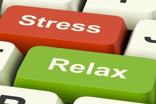 Afla daca esti stresat! – Simptomele stresului