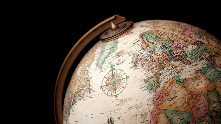 Geographic World Map Wallpaper Download Geographic World Map - new world time map screensaver free download