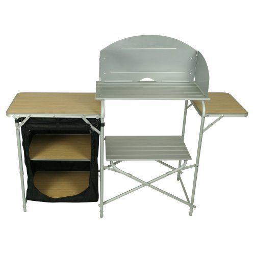 Promart mueble de cocina youtube mueble de cocina for Mueble cocina camping alcampo