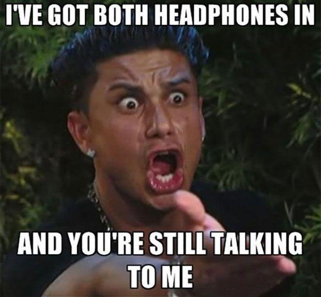 38 Most Funny Memes About Work Of All Time Funny Meme Memes Humor Comics Fun Teacher Memes Teacher Humor School Memes
