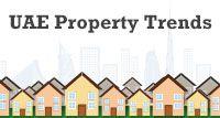 Featured #Apartments & #Villas for Sale in #Dubai http://www.adamscare.ae/