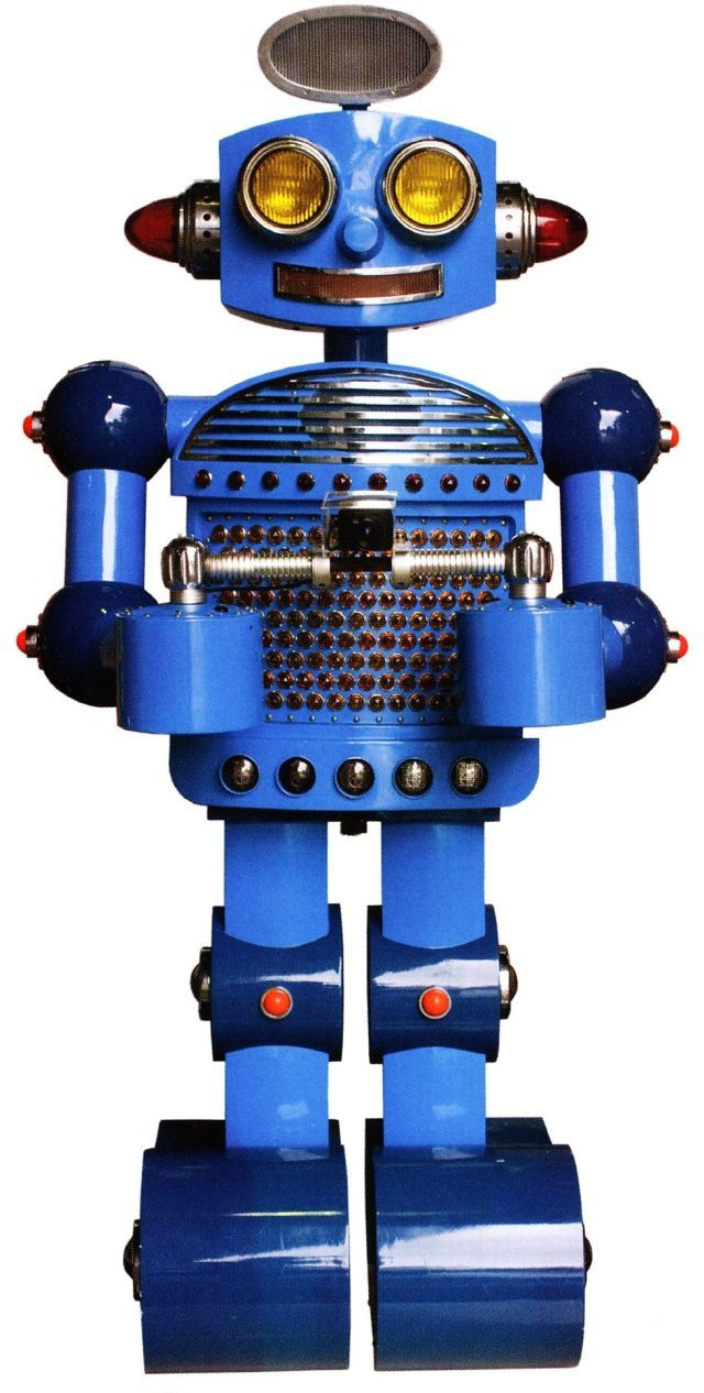 best robots images on pinterest junk art recycled robot and