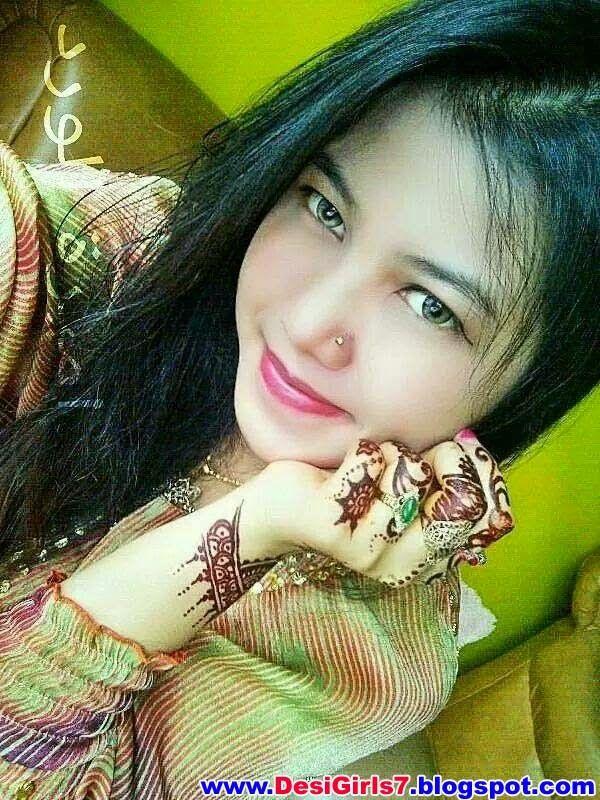 Pin On Indian Cute Girls-3885