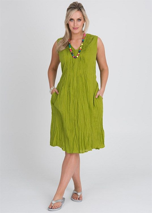 164af7b6d9a Plus Size Clothing SALE - Up to 60% Off