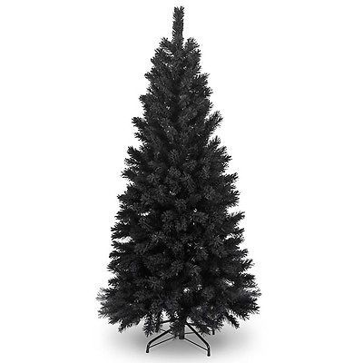 1000+ ideas about Artificial Christmas Tree Clearance on Pinterest ...