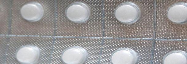 """Las """"Normas de Correcta Fabricación"""" garantizan la calidad de los medicamentos genéricos"""
