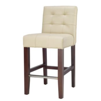 Safavieh Julian Counter Stool from Kohls Matches the family room sectional....