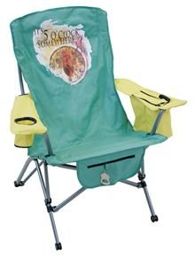 Oversized Premium Tension Quad Chair By Rio Brands U0026 Margaritaville   The  Margaritaville™ Chairu0027s Signature