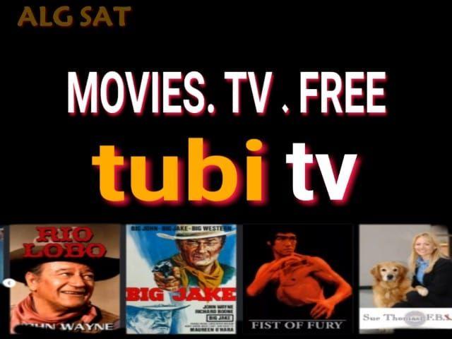 Tubi Tv Tubi Tv افضل برنامج لمشاهدة الافلام والمسلسلات للأندرويد والأيفون مجانا أحبتي اليوم نقدم لكم تطبيق Tubi Tv افضل برنامج Fury Broadway Shows Movies