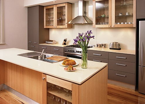 best 25+ kitchen renovations sydney ideas on pinterest | house