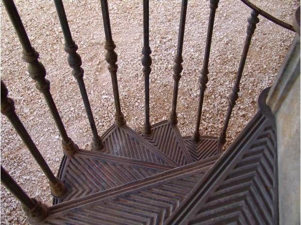 17 meilleures images 224 propos de une marche puis l autre sur escaliers de bois