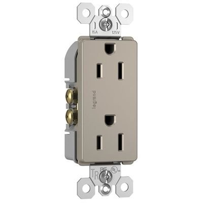 Best 10 Wall Outlets Ideas On Pinterest Electronic