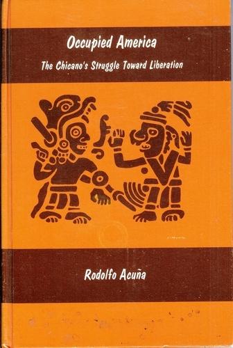 Chicano Movement
