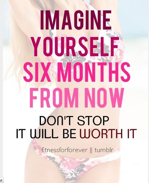 Goal Wallpapers Quotes To Stay Fit Best 25 Weight Loss Motivation Quotes Ideas On Pinterest