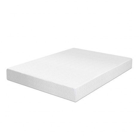 Cheap Memory Foam Mattress Queen