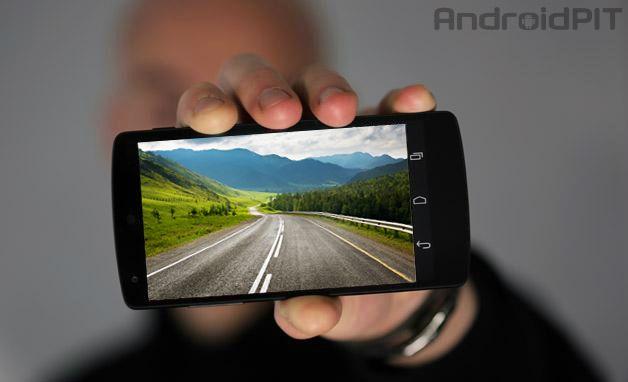 Pourquoi s'embêter avec Google Maps quand on peut utiliser un vrai GPS sans connexion Internet ? Top 5 des meilleures applications GPS hors-ligne