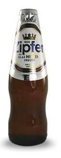 Zipfer Beer Buy Online | Buy Beer Online The Beer Store - Beer, Cider, Spirits and more