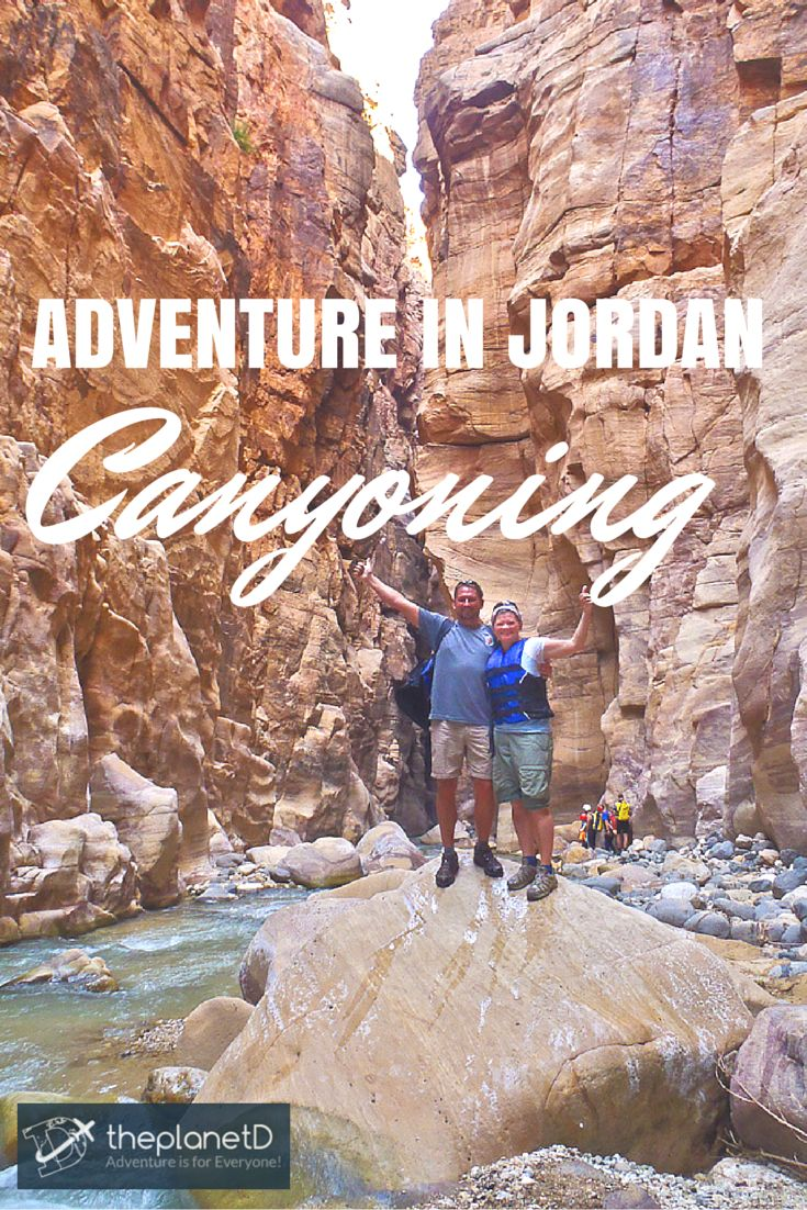 Operated by The Royal Society for the Conservation of Nature, (RSCN) A project that promotes the biodiversity of Jordan, this trek is eco tourism at it's best. | The Planet D: Adventure Travel Blog